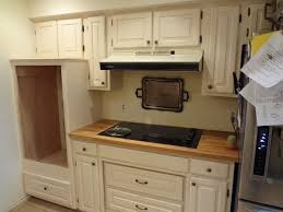 12 photos gallery of how to diy galley kitchen makeovers ideas