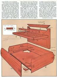 Wood Projects Plans by Jewelry Box Woodworking Project Plans Workshop Projects And Plans