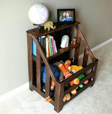 Homemade Toy Box by Wooden Dog Toys Box U2013 Terengganudaily Com
