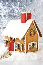 uncategorized outdoor gingerbread house decorations for