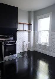 gloss white vinyl flooring flooring designs