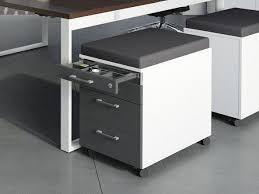 caisson mobile bureau caisson de bureau mobile à tiroirs tous les fournisseurs de