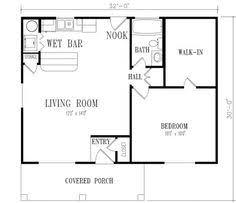 Small Casita Floor Plans Casita Floor Plans Sq Ft Boca Raton Las Vegas Nv 89123