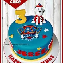 kids cake maker in brisbane dreamy cakes u2022 brisbane kids