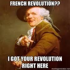 Ap Euro Memes - unit 3 1648 1815 the age of revolution ap euro frisco heritage