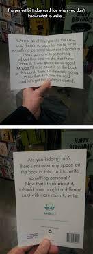 Things To Write In Boyfriends Birthday Card Best 25 Funny Birthday Gifts Ideas On Pinterest Best Friend