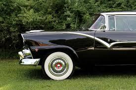 ford com login 1955 ford fairlane crown