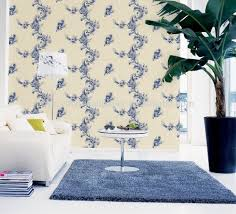south african home decor wallpaper inn cape town custom south africa mr price home
