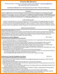 Business Banker Resume Investment Banking Resume Art Resumes