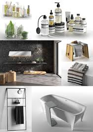 Bathroom Collections Furniture Bath Room Collection