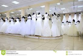 the wedding dress shop wedding dress shops chester bridal salons in cincinnati oh the