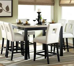 counter height dining room furniture sets table plans dinette with