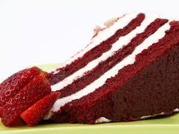 genoise cake cookstr com