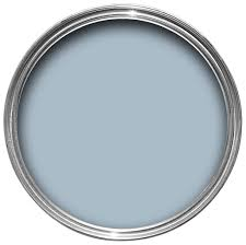 dulux weathershield frosted lake blue smooth matt masonry paint