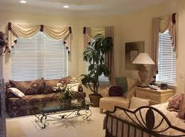 window curtains luxury curtains and drapes luxurypictures com