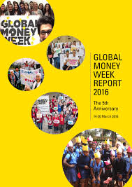 2016 global money week report by child u0026 youth finance