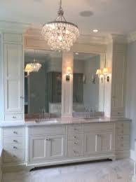 bathroom cabinet organization ideas 55 clever bathroom cabinet storage organization ideas homekover