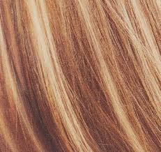 frosting hair buy sfx l oreal paris frost design caramel online at low prices