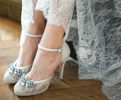 wedding shoes singapore 5 places to customise wedding shoes for you your groom