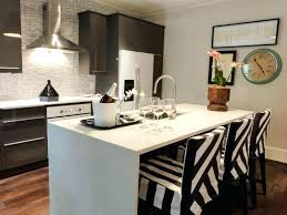 simple kitchen island ideas simple kitchen island designs small ideas pictures tips from tags