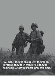 quotes about change vs tradition these 13 chesty puller quotes show why marines will love and