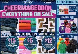 black friday deals s decadent deals