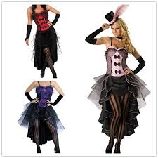 Cheap Women Halloween Costumes Empowermephoto