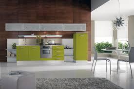 Dotolo Cucine by Beautiful Spar Cucine Moderne Prezzi Images Ideas U0026 Design 2017