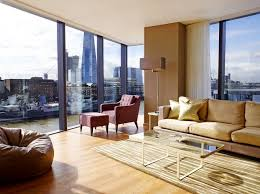 service appartments london serviced apartments london bridge short lets london bridge protem