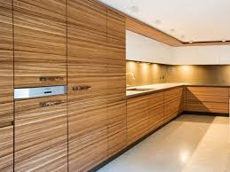 Fix Kitchen Cabinets by How To Fix Peeling Thermofoil Cabinets Wood Veneer Sheets For