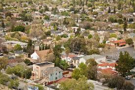 California Real Estate Market San Jose Ca Real Estate Market U0026 Trends 2016