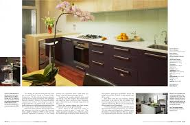 minosa great kitchen design u0026 manufacture can be affordable