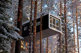 famous tree houses treehouses a hospitality trend with a touch of childhood charm