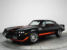 subaru chappie 764 best car car car images on pinterest car car fast cars and