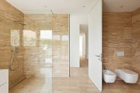 bathroom design ideas create photo gallery for website bathroom