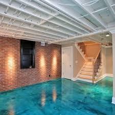 best 25 exposed basement ceiling ideas on pinterest basement