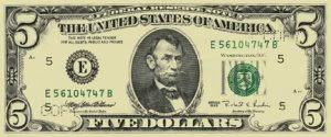 free worksheets for counting money us coins and bills