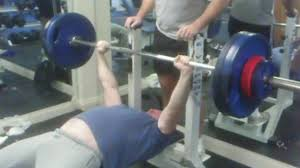 bench press 100kg how long to bench 100kg baby shower ideas