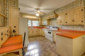 best color to paint kitchen cabinets 2021 kitchen cabinet color trends for 2021 cliqstudios
