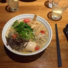 kizuki ramen and izakaya restaurants in wicker park chicago