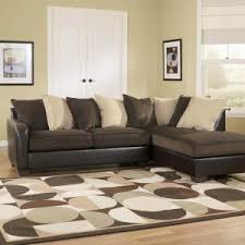 furniture ashley furniture jacksonville fl with wooden headboard