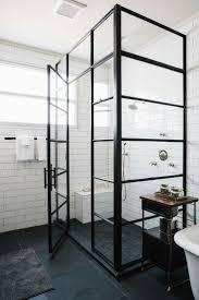 21 best majestic shower enclosures images on pinterest custom