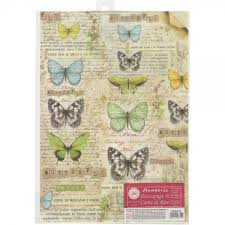 rice paper wall l decoupage rice papers for all your beautiful projects by steria
