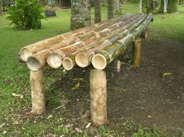 Make Bench Seat Bench Bench Around Tree Sustained Wrap Around Bench U201a Bewitch