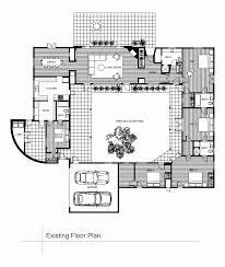 cliff may house plans adobe homes plans beautiful 48 elegant cliff may floor plans house