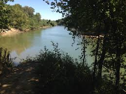 Jefferson River Canoe Trail Maps Conservation Recreation Lewis by Chouteau Claim Access Mdc Discover Nature