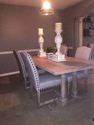 Modern Dining Room Table Set Small Dining Room Table Sets