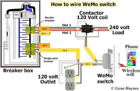 11 more telephone socket wiring diagram ireland graphics wiring