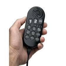 whelen siren light controller whelen hhs series siren amplifier w programmable hand held light