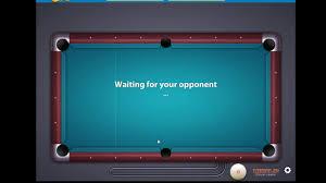 pool 8 apk 8 pool hack mod apk 2015 tune pk